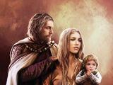 Aemon Targaryen (Sohn von Jaehaerys I.)