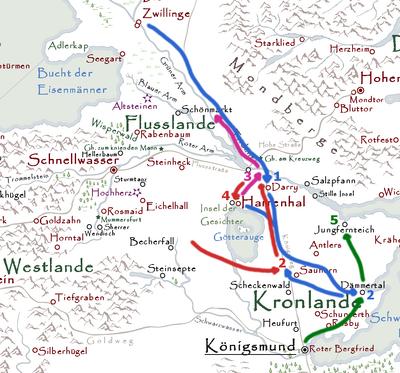 Krieg5Könige5