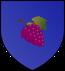 Rothweyn