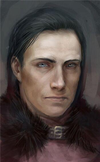 Roose Bolton Jortagul3
