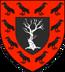 Schwarzhain