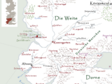 Lord Hewetts Stadt