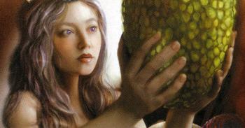 Daenerys RhaegalEi Katherine Dinger