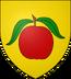 Fossowey von Ziderhall