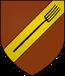 Heckenfeld