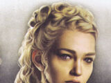 Rhaena Targaryen (Tochter von Aegon III.)