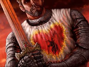 Stannis Banner JohnGoodenough