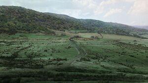 Königsweg Norden HBO