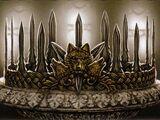 König des Nordens