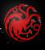 Targaryen Daeron