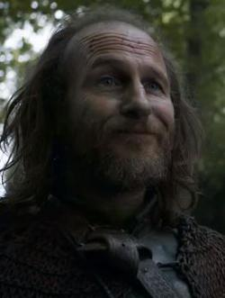 Thoros Paul Kaye