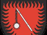 Rickard Thorn