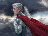 Rhaenys Targaryen (Tochter von Aemon)