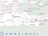 Bronnstein