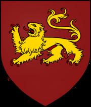 Lennister