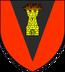 Haindorf