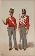 21st Guard