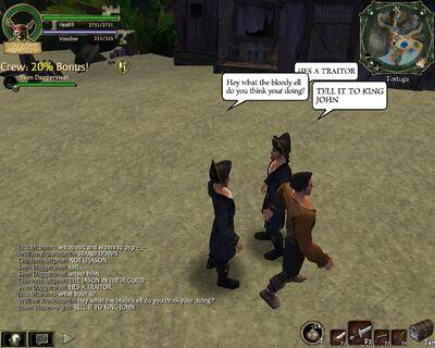 Screenshot 2011-08-23 20-44-25
