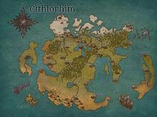 Eithlorhim