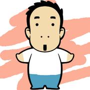 Shin Araki