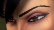 Dos Eye