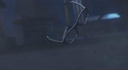 Leon's Eyeglasses