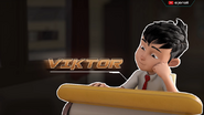 ViktorOng