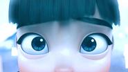 Alicia Eye