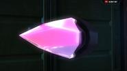 Kristal Kilat