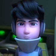 Ejen Zass Profile Image