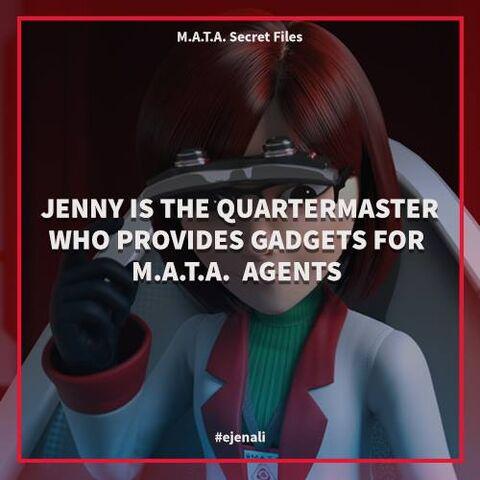 Fail:MATA Secret Files - 5.jpg