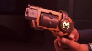 Leon Revolver