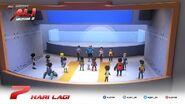 Ejen Ali Season 2 - 7 Days Left