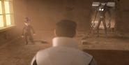 Screenshot (42)
