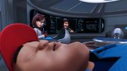 Bakar Snoring