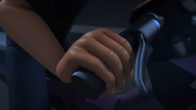 File:Hand.png