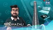 Dr. Ghazali si Computer & Electronic