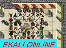 Ekali online wiki (single) - right (JPG)