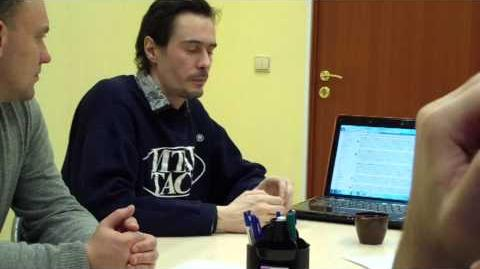 Ekaterinburg Wiki