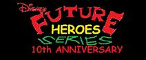 Future Heroes Series 10th Anniversary