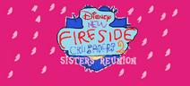 New Fireside Crusaders 2 Sisters Reunion
