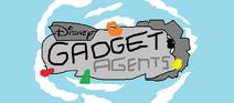 Gadget Agents