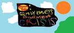 Emily Kinney's Dimensional Crisis (TV Series)