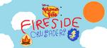 Fireside Crusaders (series)