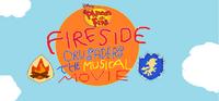 Fireside Crusaders: The Musical Movie