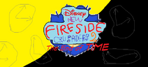 New Fireside Crusaders 2 The End of Time