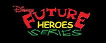 Future Heroes Series