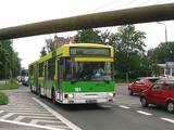 Linia autobusowa nr 0 (Zielona Góra)