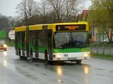 Linia autobusowa nr 8 (Zielona Góra)