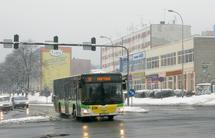 Mzkzgora-26
